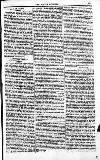 Taunton Courier, and Western Advertiser Thursday 26 April 1810 Page 5