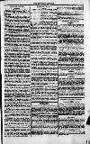 Taunton Courier, and Western Advertiser Thursday 26 April 1810 Page 7