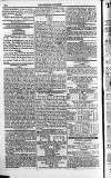 Taunton Courier, and Western Advertiser Thursday 26 April 1810 Page 8