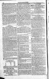 Taunton Courier, and Western Advertiser Thursday 24 May 1810 Page 2