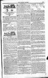 Taunton Courier, and Western Advertiser Thursday 24 May 1810 Page 3