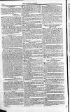 Taunton Courier, and Western Advertiser Thursday 24 May 1810 Page 4
