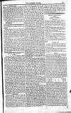 Taunton Courier, and Western Advertiser Thursday 24 May 1810 Page 5
