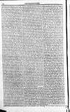 Taunton Courier, and Western Advertiser Thursday 24 May 1810 Page 6