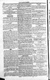 Taunton Courier, and Western Advertiser Thursday 24 May 1810 Page 8