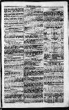 Taunton Courier, and Western Advertiser Thursday 01 January 1818 Page 5