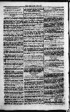 Taunton Courier, and Western Advertiser Thursday 01 January 1818 Page 8