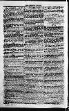 Taunton Courier, and Western Advertiser Thursday 15 January 1818 Page 2