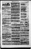 Taunton Courier, and Western Advertiser Thursday 15 January 1818 Page 3