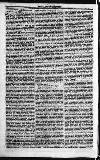 Taunton Courier, and Western Advertiser Thursday 15 January 1818 Page 4