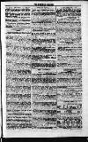 Taunton Courier, and Western Advertiser Thursday 15 January 1818 Page 5
