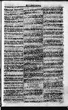 Taunton Courier, and Western Advertiser Thursday 15 January 1818 Page 7