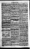 Taunton Courier, and Western Advertiser Thursday 15 January 1818 Page 8