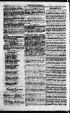 Taunton Courier, and Western Advertiser Thursday 29 January 1818 Page 2