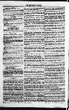 Taunton Courier, and Western Advertiser Thursday 29 January 1818 Page 4