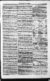Taunton Courier, and Western Advertiser Thursday 29 January 1818 Page 5