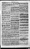 Taunton Courier, and Western Advertiser Thursday 29 January 1818 Page 7