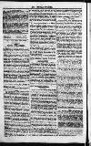 Taunton Courier, and Western Advertiser Thursday 29 January 1818 Page 8