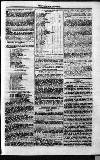 Taunton Courier, and Western Advertiser Thursday 05 February 1818 Page 3