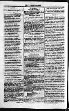 Taunton Courier, and Western Advertiser Thursday 05 February 1818 Page 4