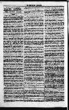 Taunton Courier, and Western Advertiser Thursday 05 February 1818 Page 8