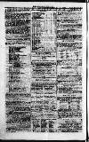 Taunton Courier, and Western Advertiser Thursday 12 February 1818 Page 2