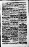 Taunton Courier, and Western Advertiser Thursday 12 February 1818 Page 3