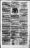 Taunton Courier, and Western Advertiser Thursday 12 February 1818 Page 5