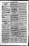 Taunton Courier, and Western Advertiser Thursday 12 February 1818 Page 6