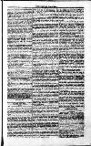 Taunton Courier, and Western Advertiser Thursday 12 February 1818 Page 7