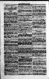 Taunton Courier, and Western Advertiser Thursday 12 February 1818 Page 8