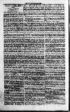 Taunton Courier, and Western Advertiser Thursday 19 February 1818 Page 2