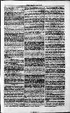 Taunton Courier, and Western Advertiser Thursday 19 February 1818 Page 3