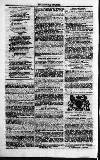 Taunton Courier, and Western Advertiser Thursday 19 February 1818 Page 4
