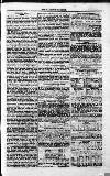 Taunton Courier, and Western Advertiser Thursday 19 February 1818 Page 5