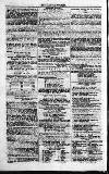 Taunton Courier, and Western Advertiser Thursday 19 February 1818 Page 6