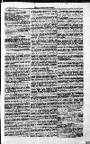 Taunton Courier, and Western Advertiser Thursday 19 February 1818 Page 7