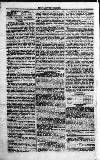 Taunton Courier, and Western Advertiser Thursday 19 February 1818 Page 8