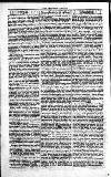 Taunton Courier, and Western Advertiser Thursday 26 February 1818 Page 2
