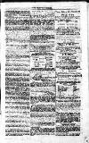 Taunton Courier, and Western Advertiser Thursday 26 February 1818 Page 3