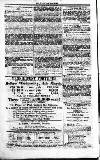 Taunton Courier, and Western Advertiser Thursday 26 February 1818 Page 4