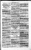 Taunton Courier, and Western Advertiser Thursday 26 February 1818 Page 5