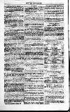 Taunton Courier, and Western Advertiser Thursday 26 February 1818 Page 6