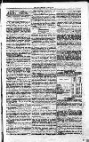 Taunton Courier, and Western Advertiser Thursday 26 February 1818 Page 7