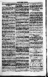 Taunton Courier, and Western Advertiser Thursday 26 February 1818 Page 8