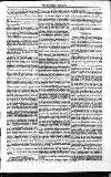Taunton Courier, and Western Advertiser Thursday 05 March 1818 Page 3