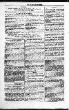 Taunton Courier, and Western Advertiser Thursday 05 March 1818 Page 6