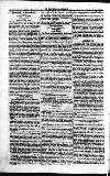 Taunton Courier, and Western Advertiser Thursday 12 March 1818 Page 2