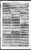 Taunton Courier, and Western Advertiser Thursday 12 March 1818 Page 5