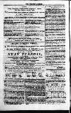 Taunton Courier, and Western Advertiser Thursday 12 March 1818 Page 8